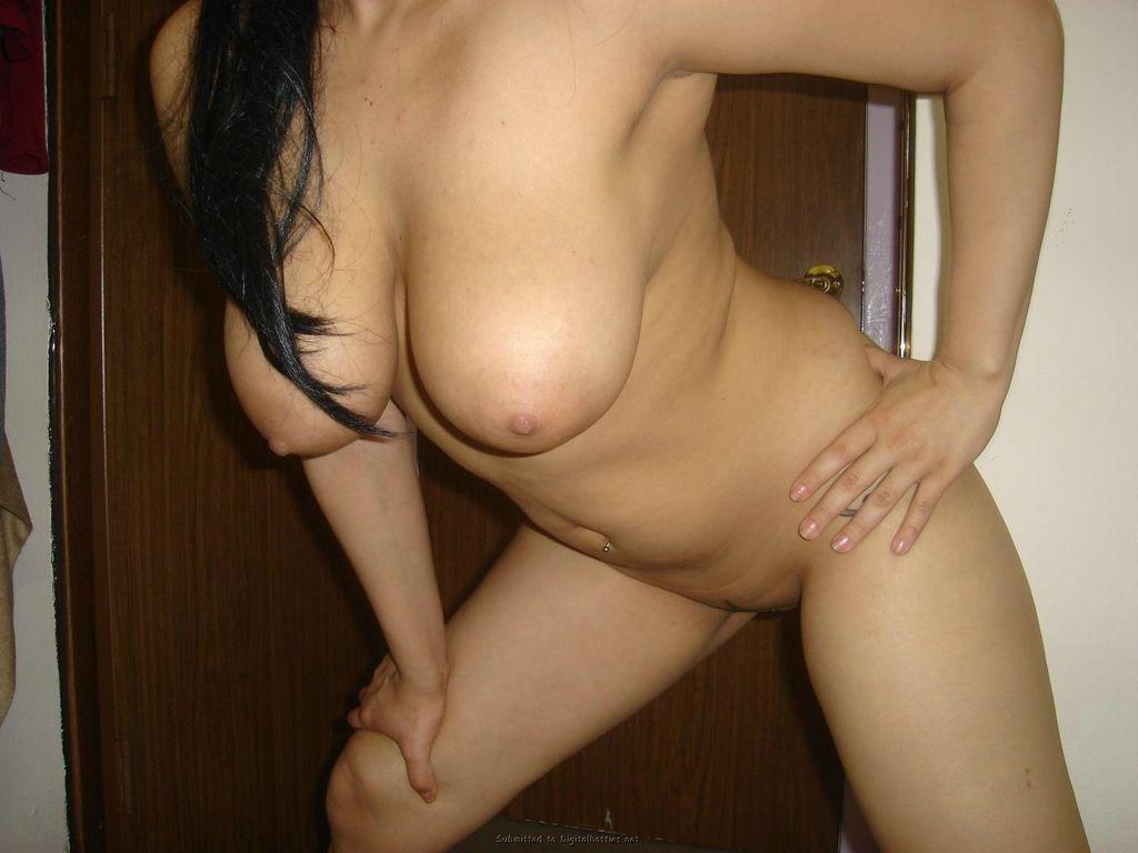 993357126_image10_123_375lo.jpg