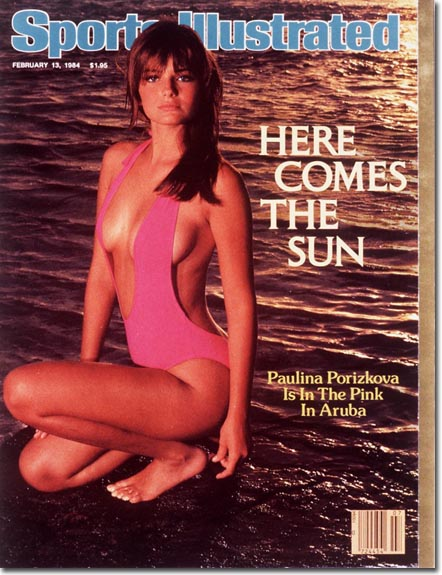 80429_sports_illustrated_swimsuit_edition_1984_cover_122_573lo.jpg