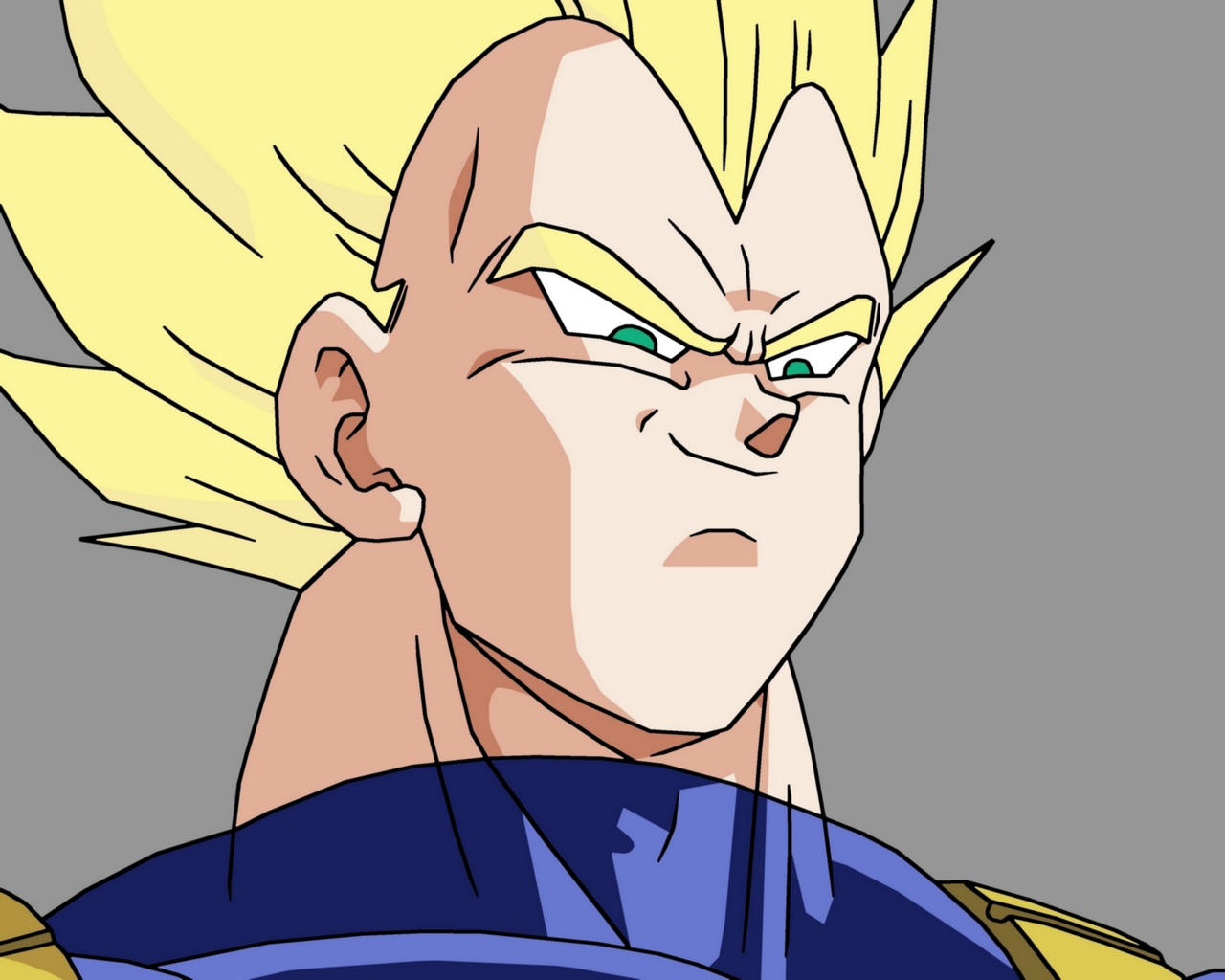22727_super_vegeta_stands_complete_122_790lo.jpg