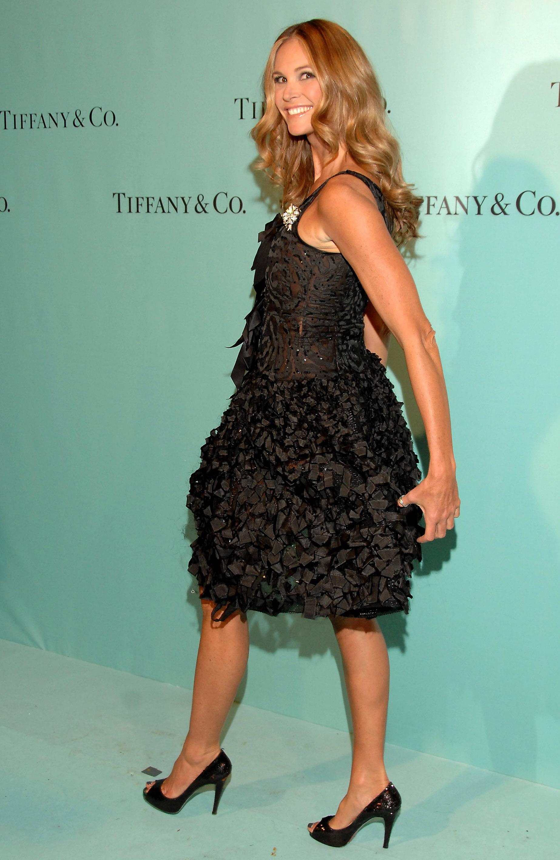 81339_Celebutopia-Elle_Macpherson-Tiffany_1_Co._Store_Opening_in_Madrid-25_122_817lo.jpg