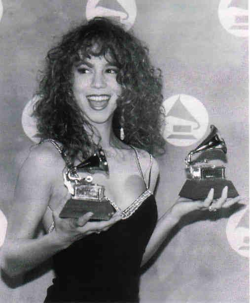 55078_mc_25021991_grammy_awards_047_122_95lo.jpg