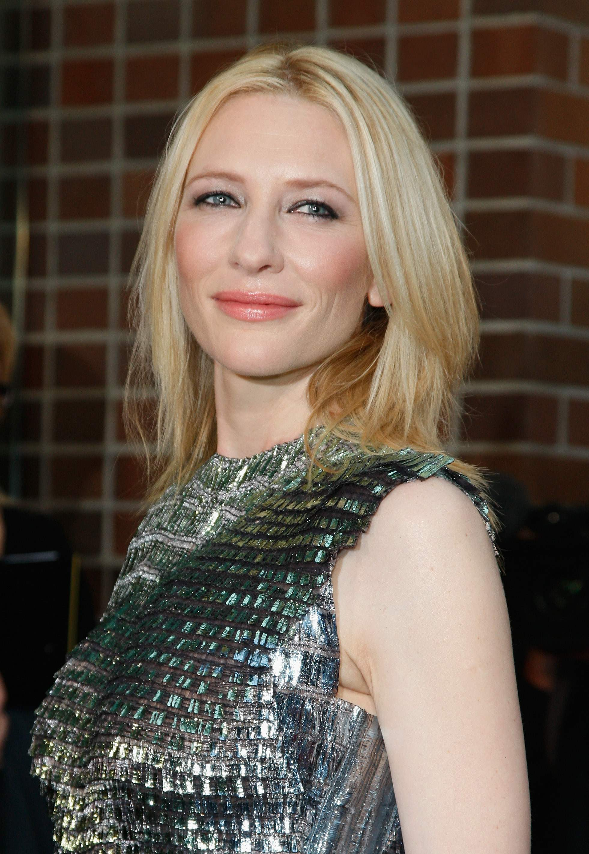 02227_cate-blanchett-the-curious-case-of-benjamin-button014_122_1149lo.jpg