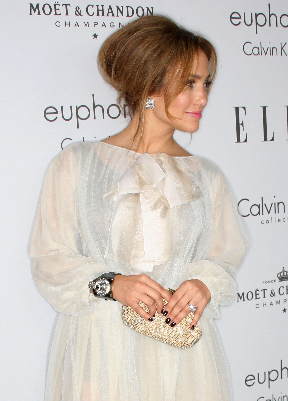 59262_Celebutopia-Jennifer_Lopez-15th_annual_Women_In_Hollywood_Tribute-04_122_1187lo.jpg