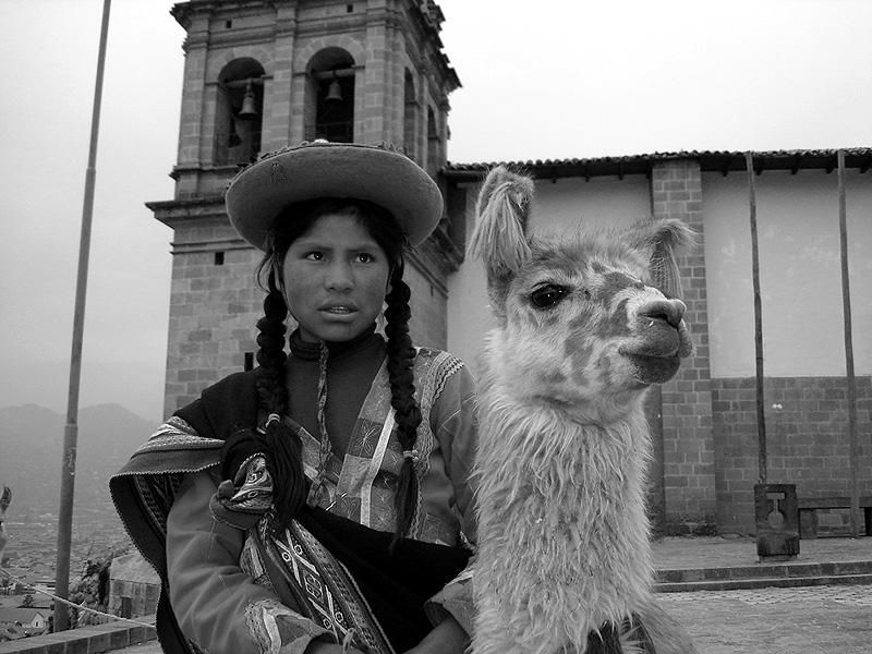 53506_Modelo_boliviana_122_451lo.jpg