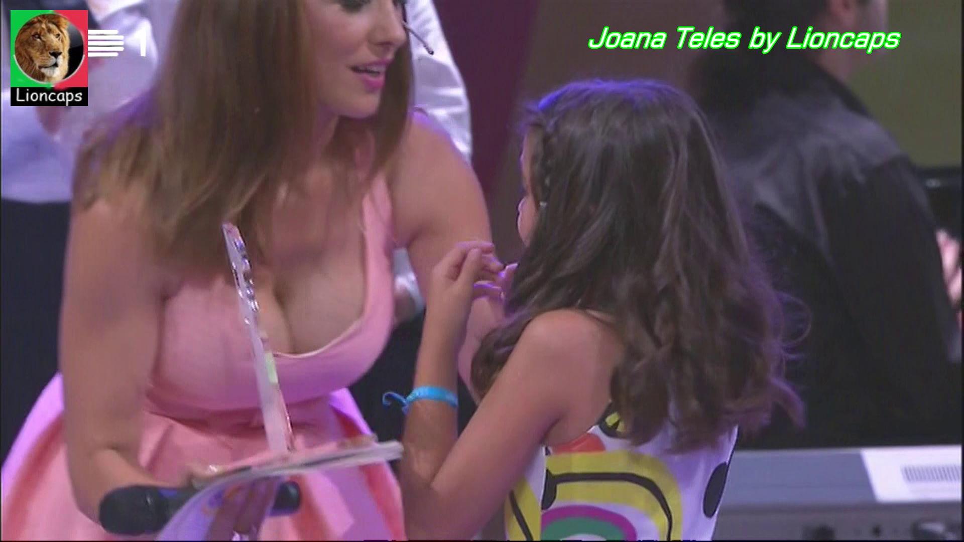 459086863_joana_teles_vs171112_0337_122_475lo.JPG