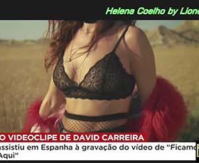 892100681_helena_coelho_videoclip_1080_lioncaps_08_07_2017_05_thumb_122_477lo.jpg