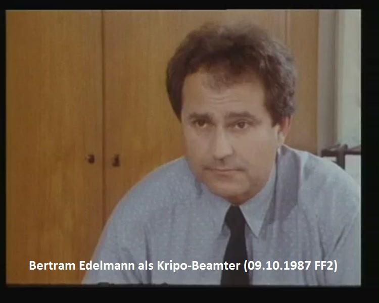 066562064_Edelmann_199_09.10.1987_122_525lo.JPG