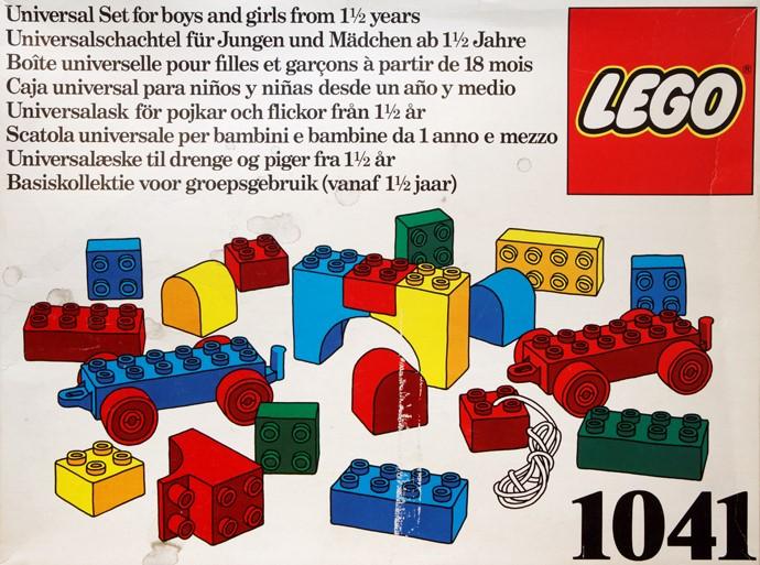 428741011_Lego_brickset_1041_122_556lo.jpg