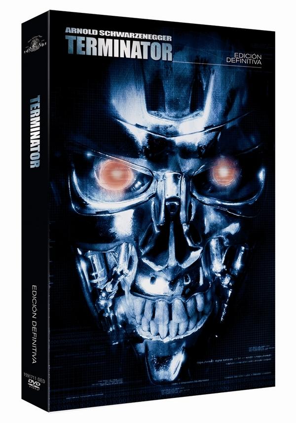 54612_Terminator_3d_122_579lo.JPG