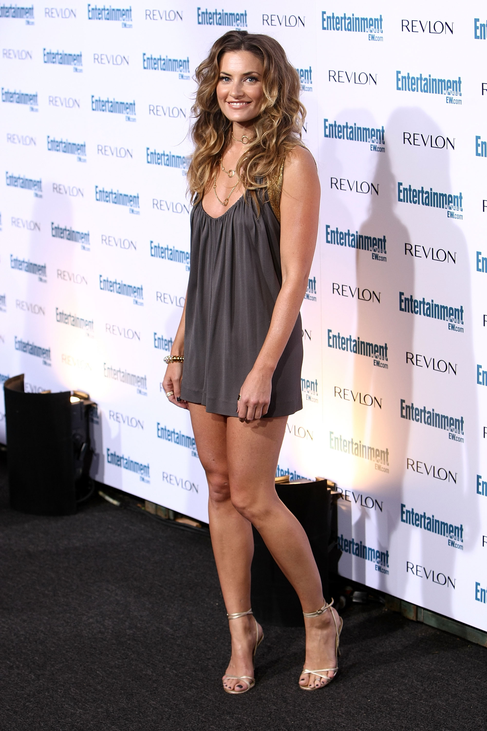 99177_Celebutopia-Madchen_Amick-Entertainment_Weekly7s_Sixth_Annual_Pre-Emmy_Celebration_party-05_122_757lo.jpg