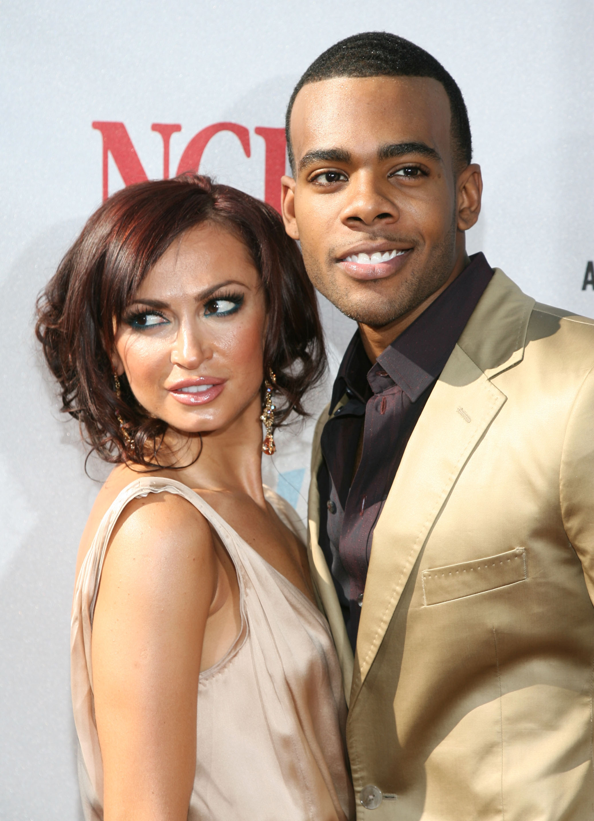 46372_Karina_Smirnoff_2008-08-17_-_The_2008_ALMA_Awards_157_122_958lo.jpg