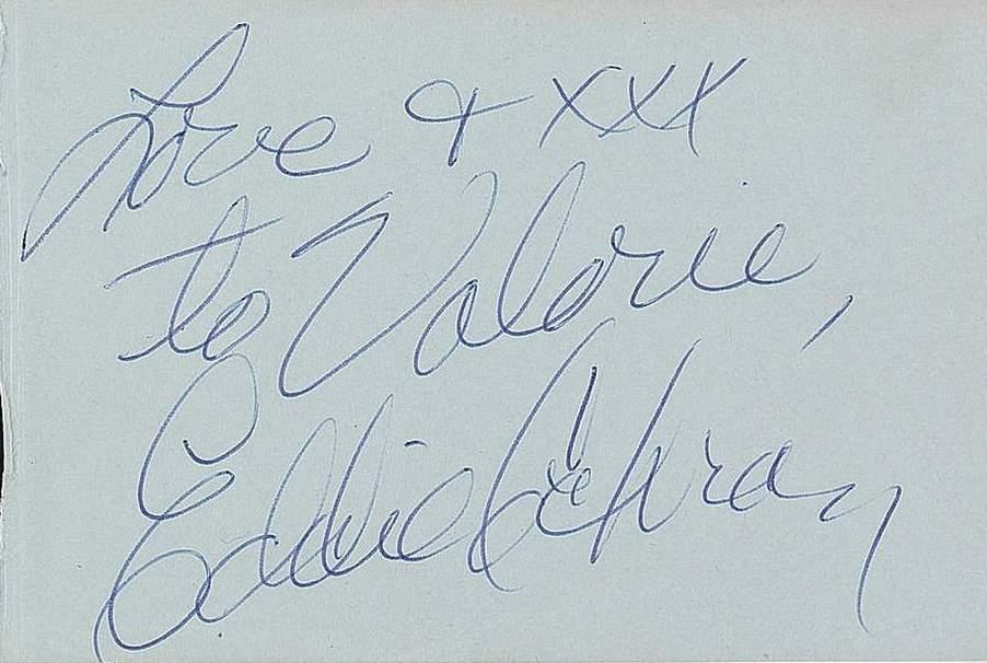 79211_Autograph_109_1_122_374lo.jpg