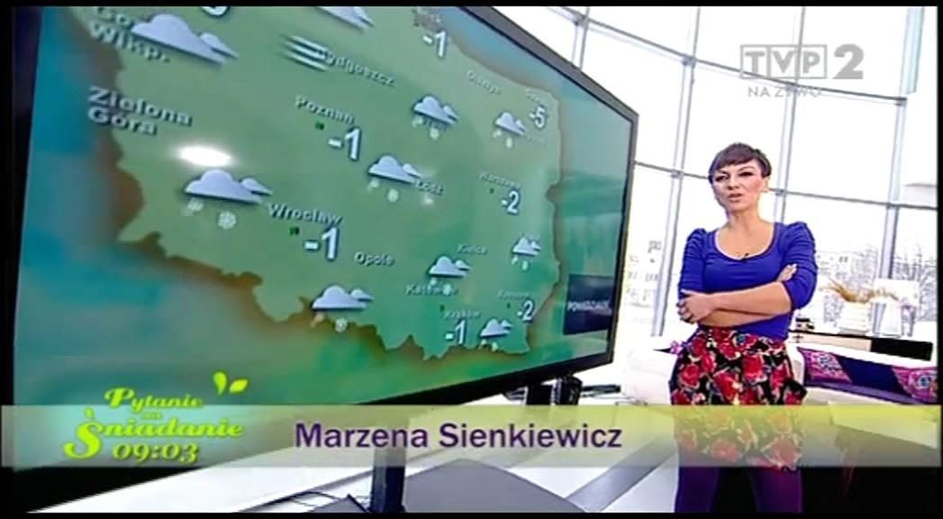 39885_marzena_sienkiewicz_15_02_2010_09_122_67lo.jpg