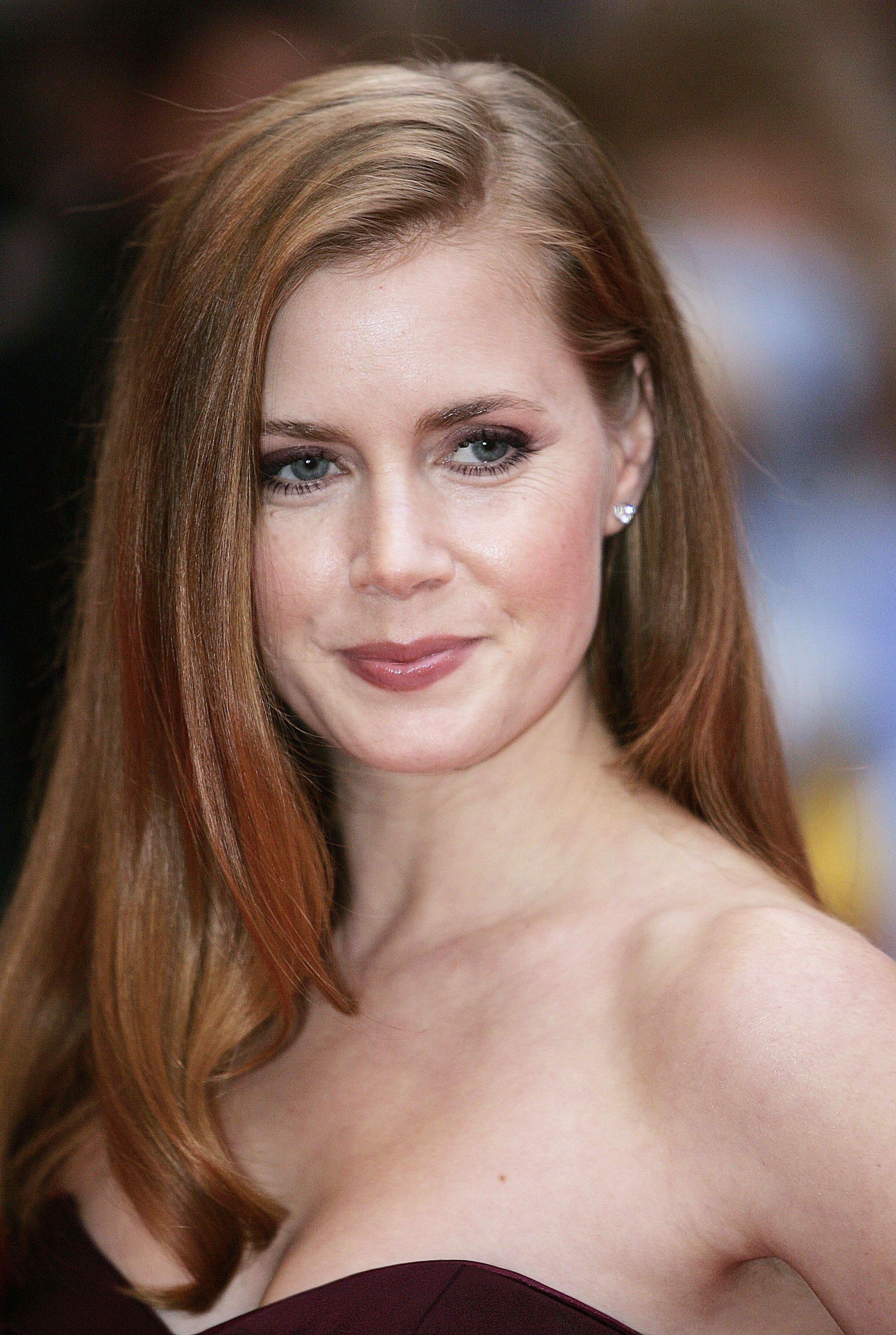 02779_Celebutopia-Amy_Adams-Enchanted_UK_premiere_in_London-01_122_729lo.jpg
