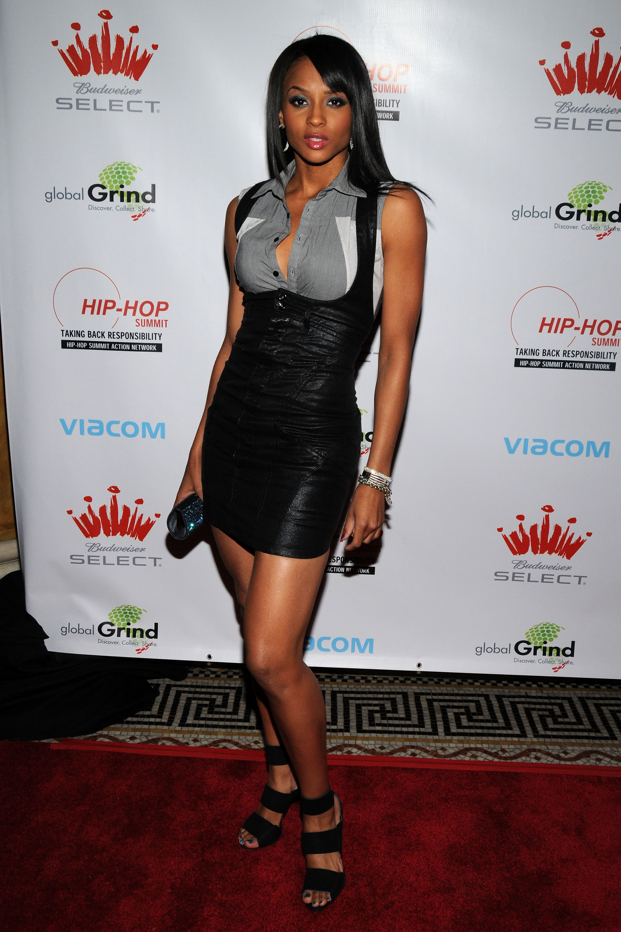 52302_Celebutopia-Ciara-Hip-Hop_Summit_Action_Network13s_Fifth_Annual_Action_Awards-07_122_984lo.jpg