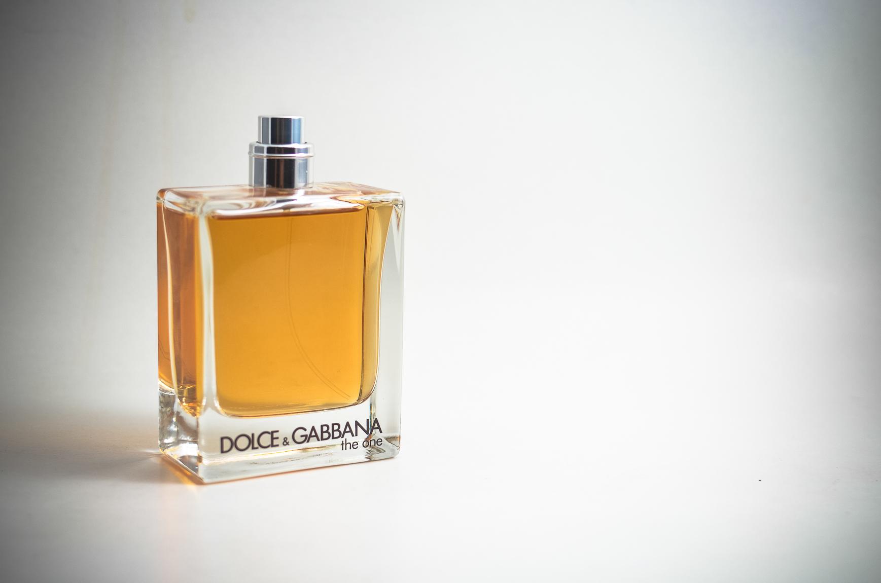 659238560_parfum_7_122_117lo.jpg