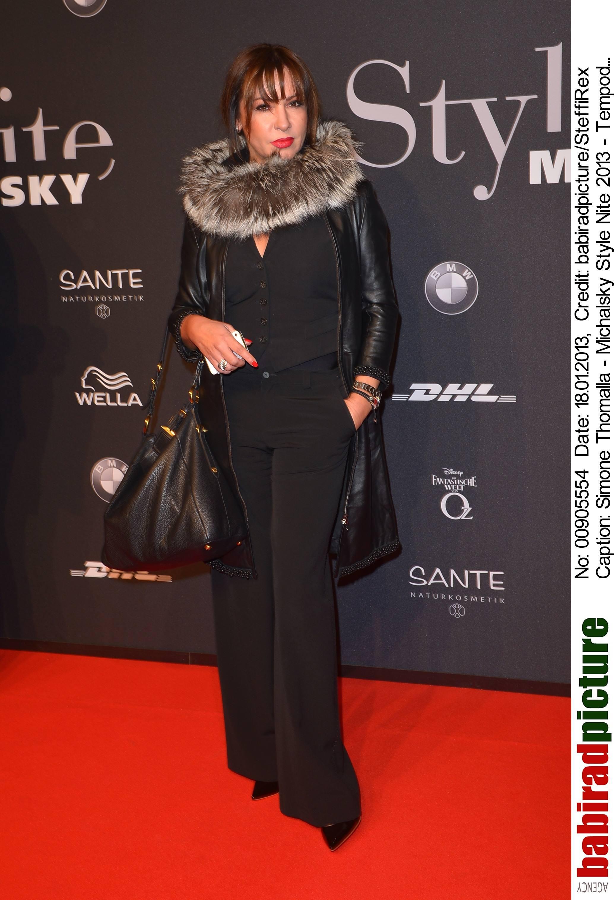 17276_fashion_week_3425_122_173lo.jpg
