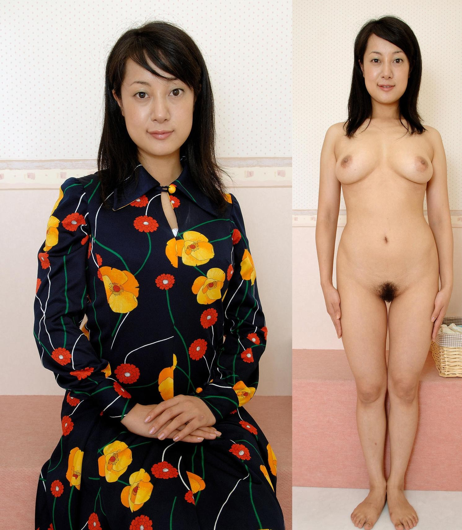 96997_asian_undressed_10_123_50lo.jpg