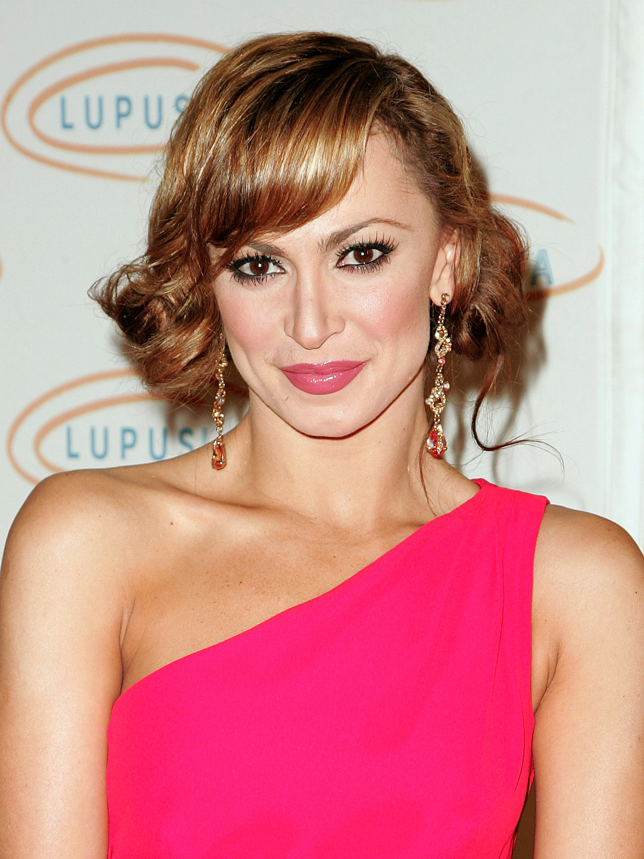 29723_Karina_Smirnoff_2008-11-07_-_Lupus_LA1s_Sixth_Annual_Hollywood_Bag_Ladies_Luncheon_in_Beverly_H_892_122_867lo.jpg