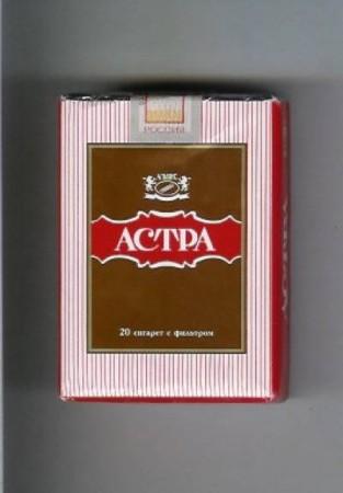 74483_1187517753_05_cigarettes_22880t_122_1111lo.jpg