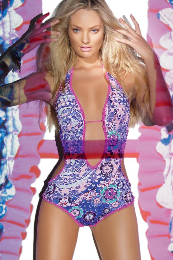 65768_Candice_Swanepoel_Swimsuit_Catalogue_Photo_Shooting-6_122_247lo.jpg