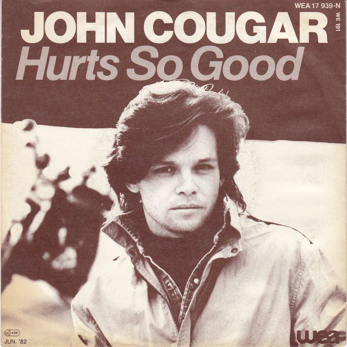 024960989_John_Cougar_Hurts_So_Good_cover_122_427lo.jpg
