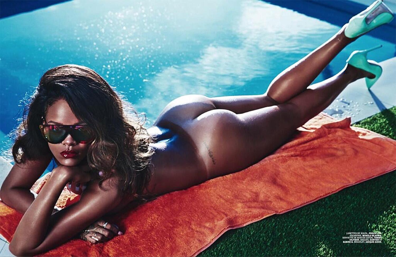 287544112_Rihanna_LuiMagazineFrance_2014_006_123_509lo.jpg