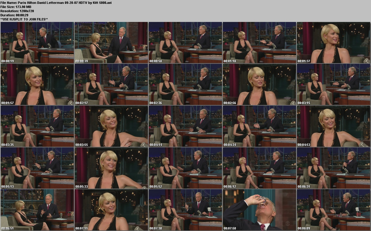 49978_Paris_Hilton_David_Letterman_09-28-07_HDTV_by_Kitt_5000_122_820lo.jpg