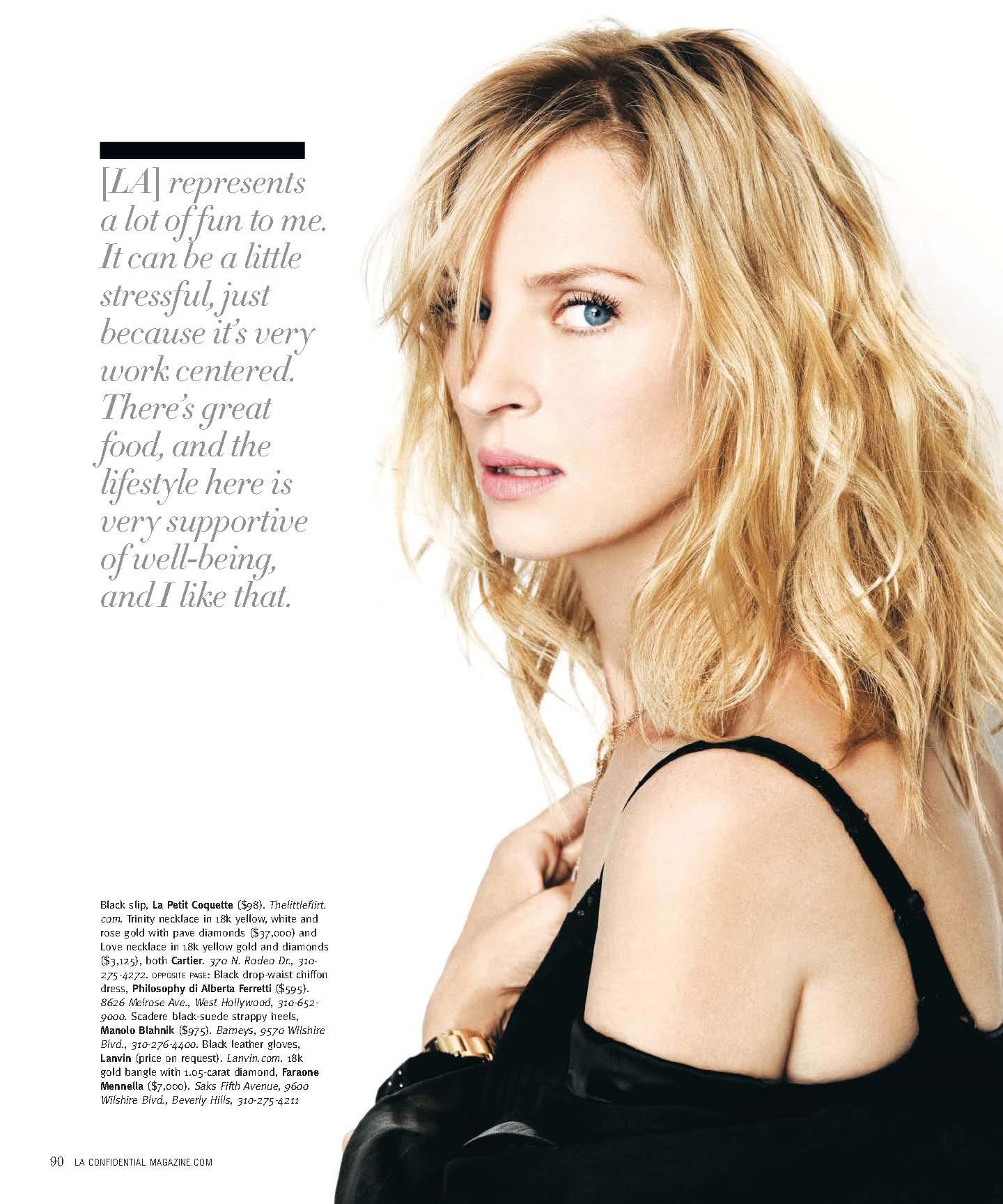 62618_septimiu-Uma_Thurman_in_Los_Angeles_Confidential_Magazine_845_122_1176lo.jpg