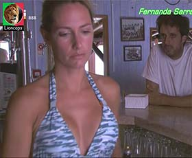124885986_fernanda_serrano_casa_mulheres_1080_lioncaps_30_01_2018_06_thumb_122_537lo.jpg