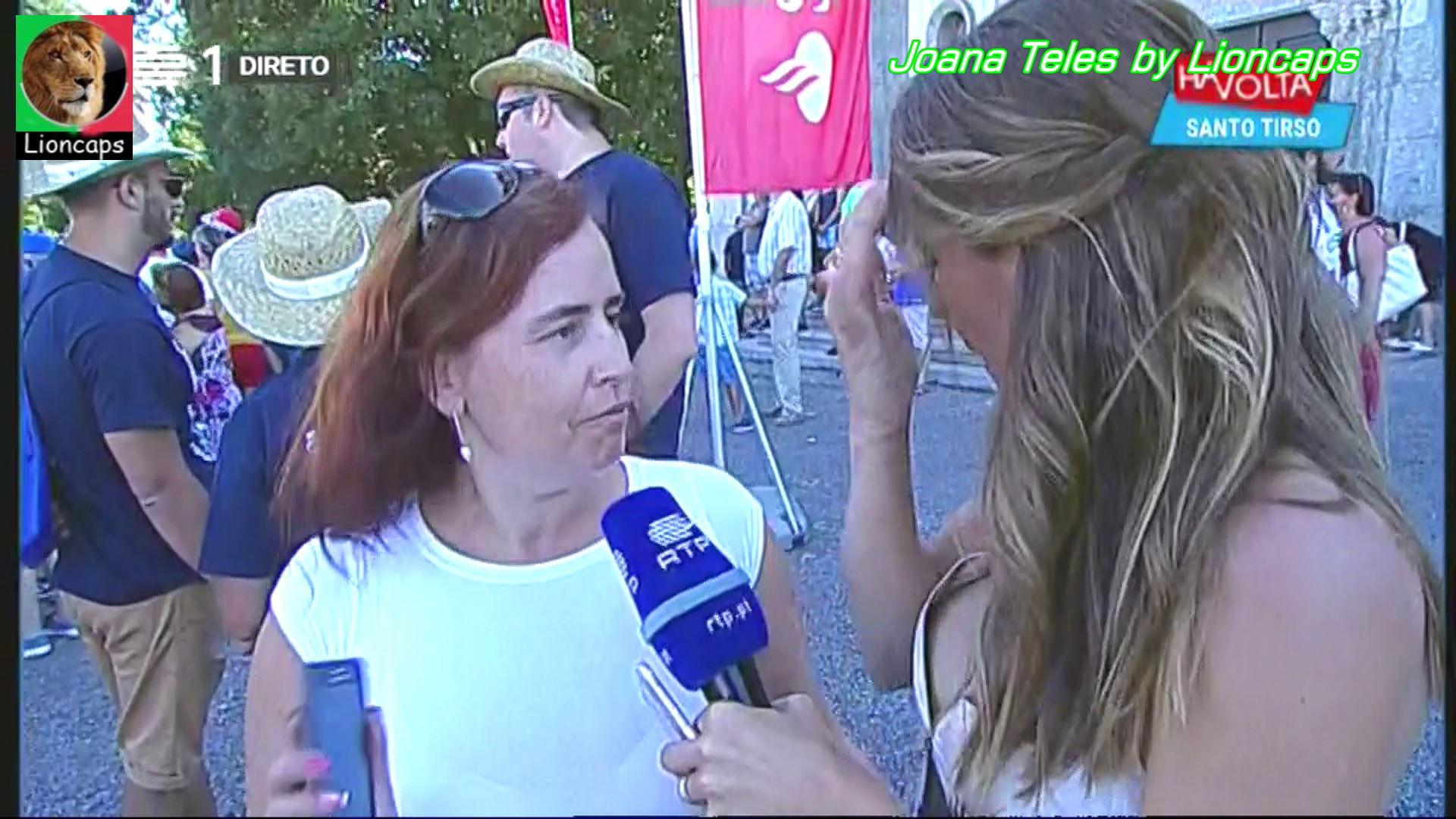 320102503_joana_teles_vs170822_0093_122_548lo.JPG