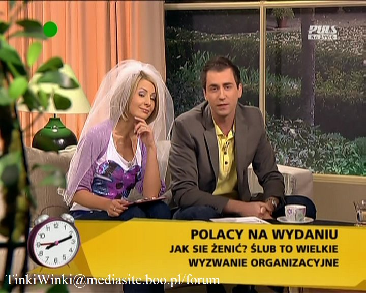 86749_Katarzyna_Olubinska_05052008_5_123_731lo.jpg