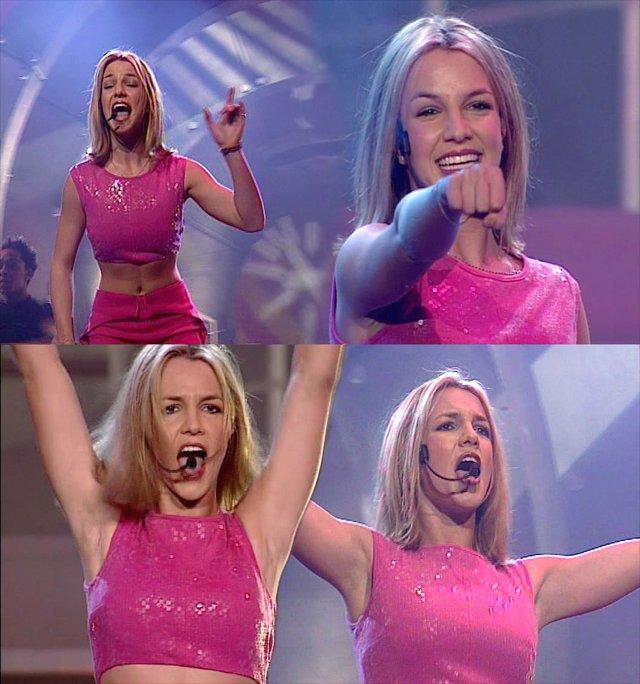 48708_Britney_Spears_-_Zcapz00028__122_828lo.Jpg