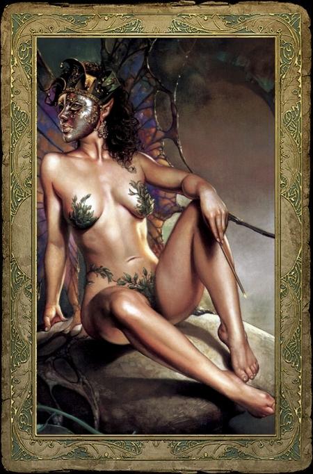63837_erotic_card_019_123_851lo.jpg