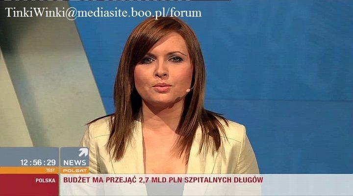 27291_Agnieszka_Gozdyra_08062008_2_123_1016lo.jpg