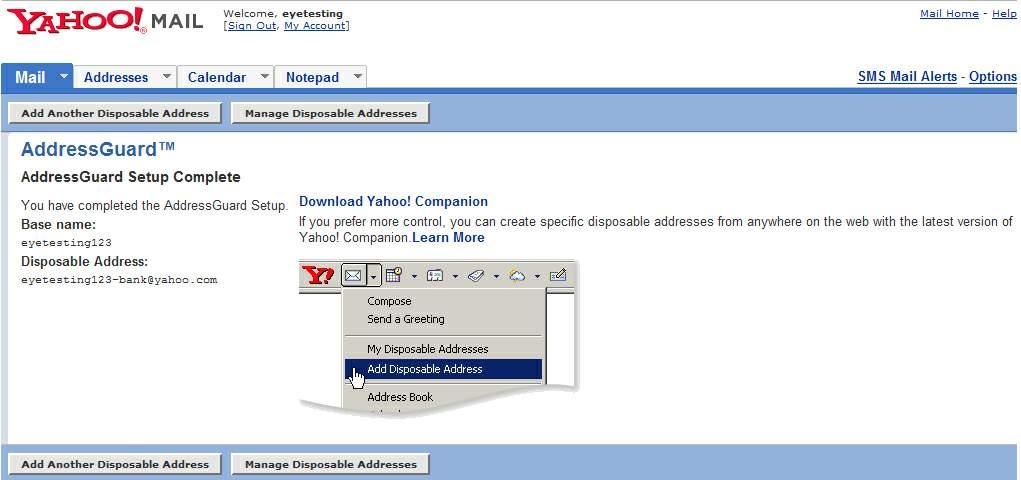 49124_Yahoo_AddressGuard6_2_122_351lo.jpg