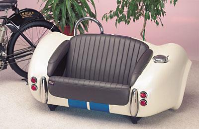 36763_car_trunk_sofa_10_362lo.jpg