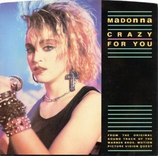 929045782_Madonna_Crazy_for_You_122_364lo.jpg