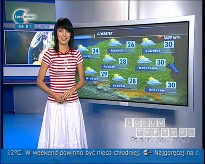 75020_Dorota_Gardias_22062006_07.jpg