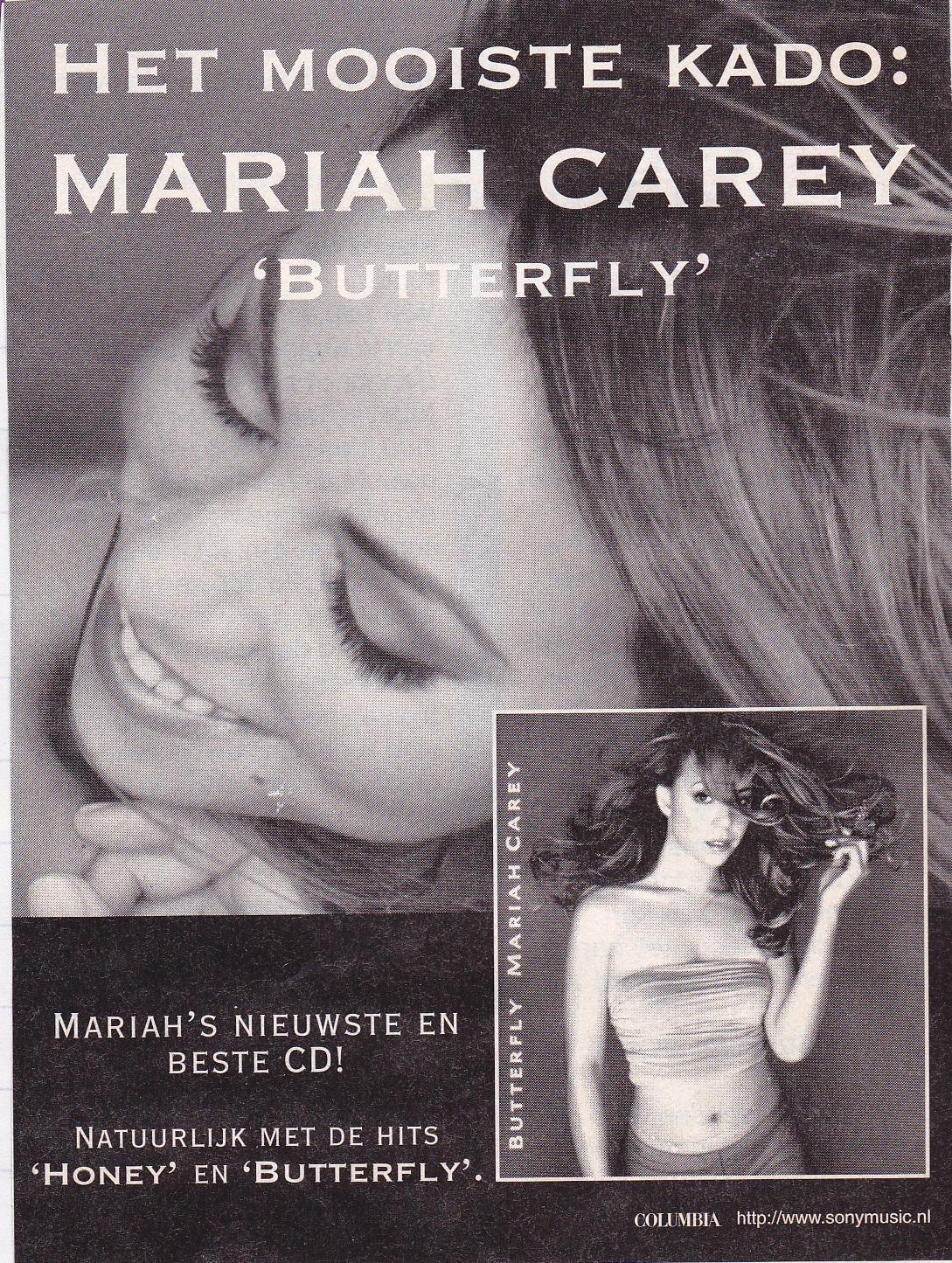 639974459_1997_advertentie_butterfly_04_122_9lo.jpg