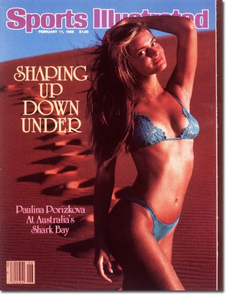80435_sports_illustrated_swimsuit_edition_1985_cover_122_303lo.jpg