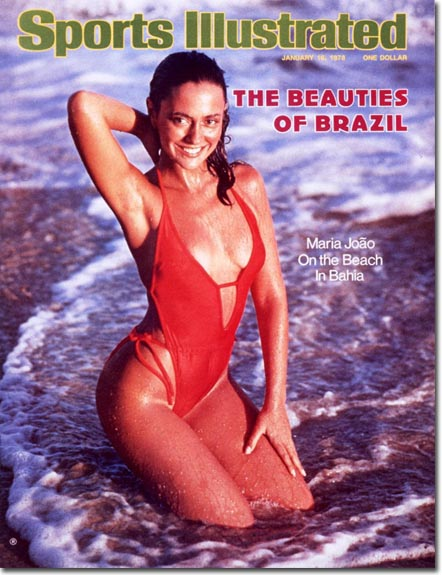 80391_sports_illustrated_swimsuit_edition_1978_cover_122_310lo.jpg