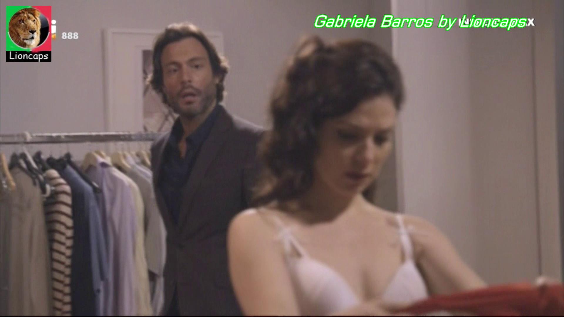 324886356_gabriela_barros_vs170822_0454_122_394lo.JPG