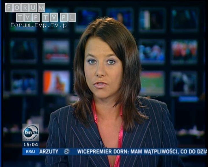 27510_Magda_Sakowska_25062006_05.jpg