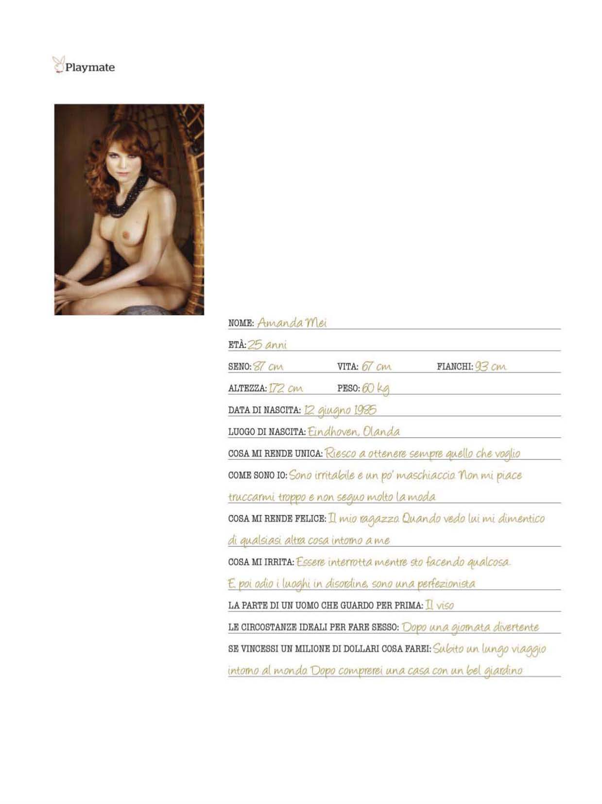 51462_septimiu29_AmandaMei_PlayboyItaly_Sep201011_123_514lo.jpg