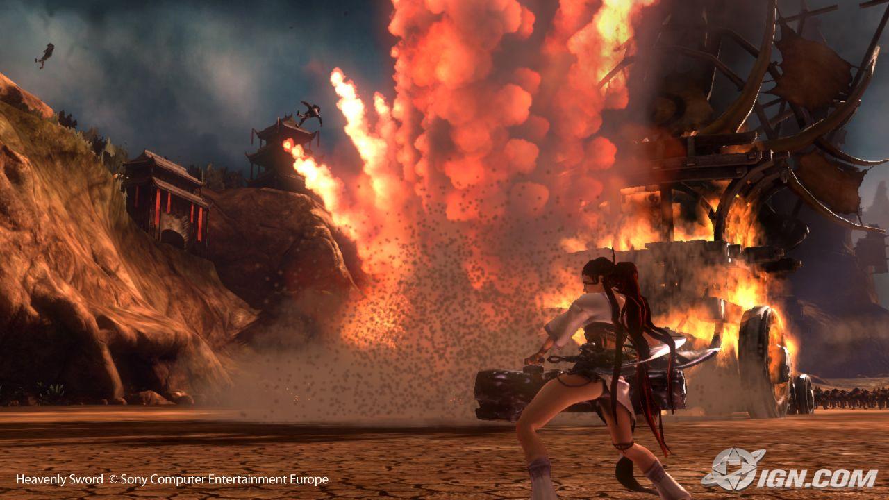 42306_Explosion_122_818lo.jpg