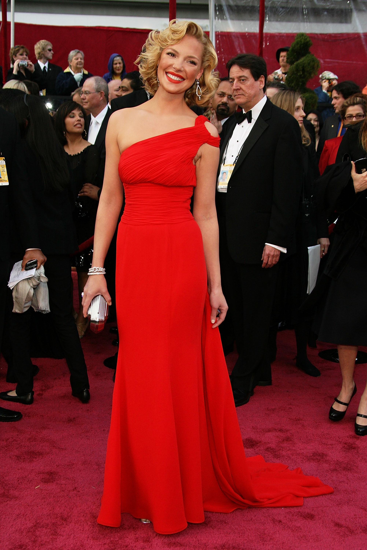 06530_Celebutopia-Katherine_Heigl-80th_Annual_Academy_Awards_Arrivals-16_122_929lo.jpg