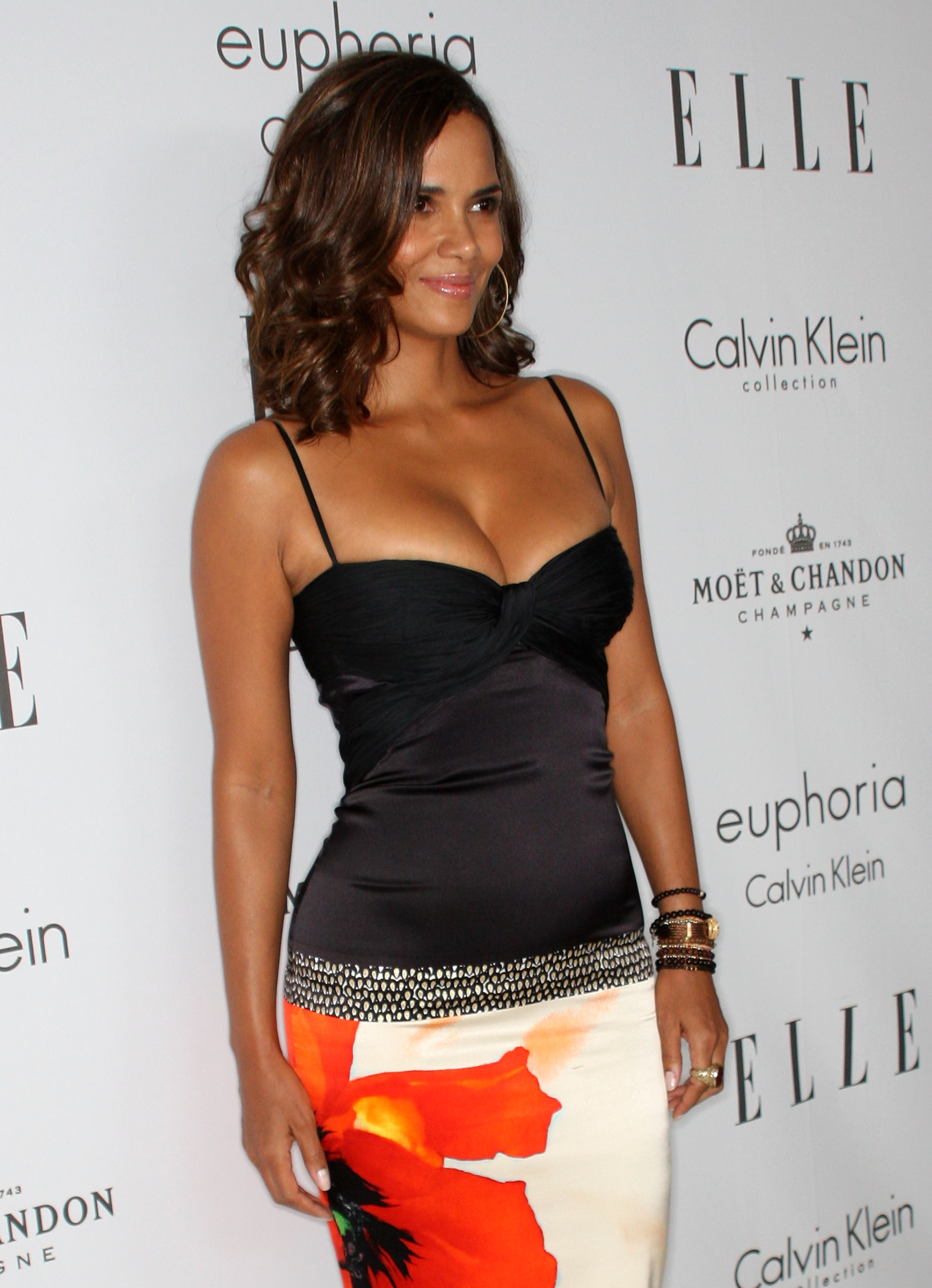 59501_Celebutopia-Halle_Berry-15th_annual_Women_In_Hollywood_Tribute-04_122_1110lo.jpg