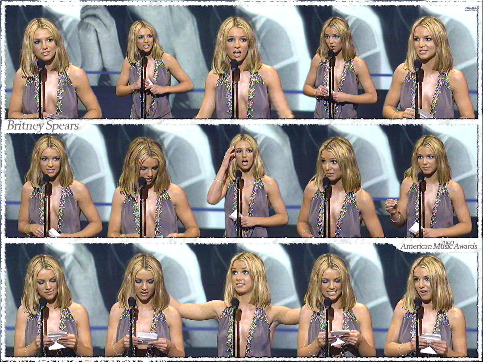 50185_Britney_Spears_-_The_Dress_-_Compilation_-_133_122_1189lo.Jpg