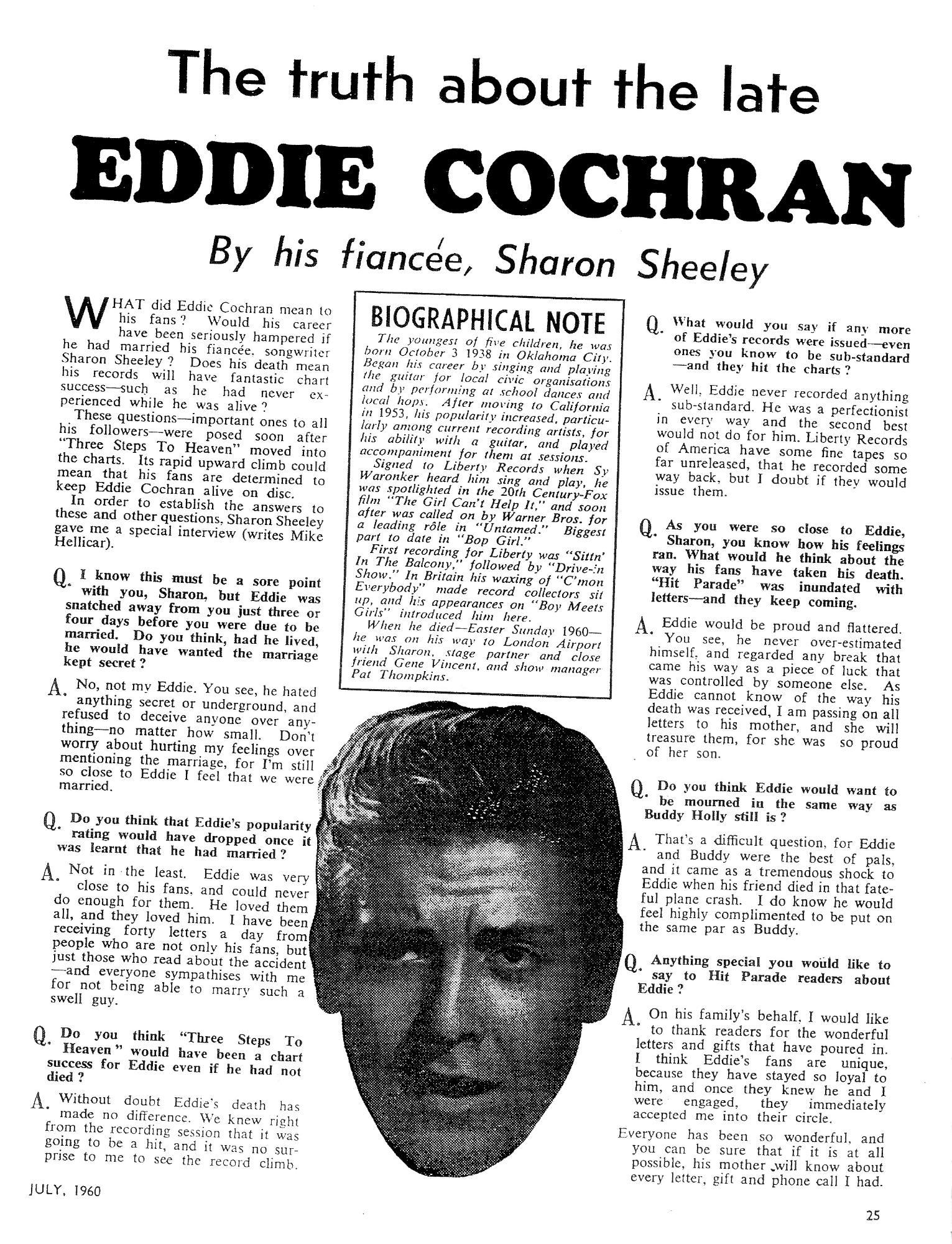 28111_Hit_Parade_magazine_July_1960_2_1_122_355lo.jpg